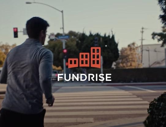 Fundrise.com