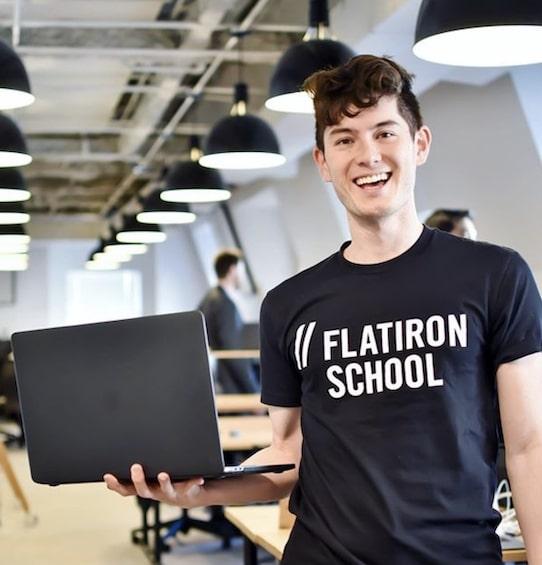 flatironschool.com