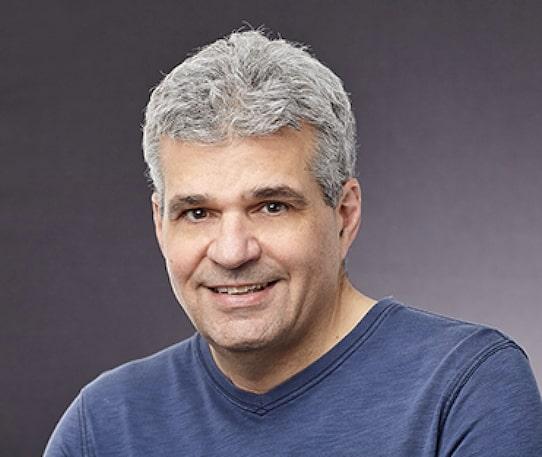 Brian Kurtz Copywriter