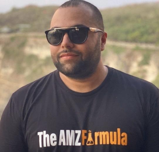 The AMZ Formula