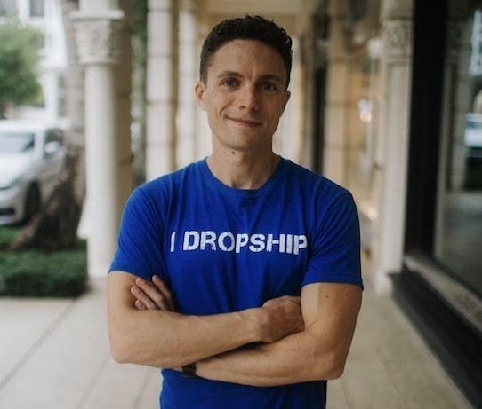 dropshippingtitans.com