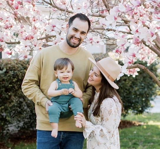 Diaz Family Legacy
