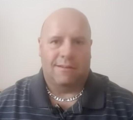 Larry Beier SFM