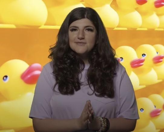 Rachel Rofe Mini Income Streams