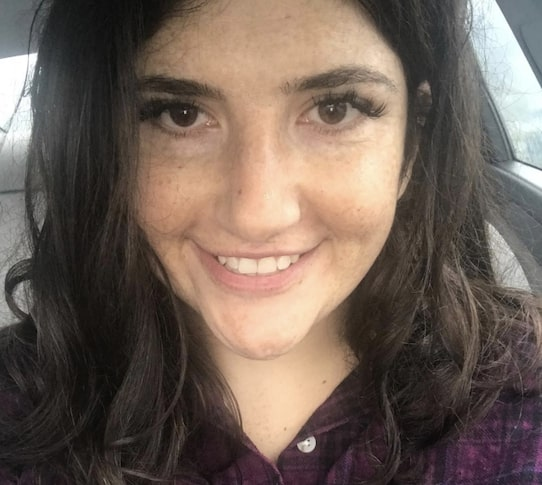 Rachel Rofe Pennsylvania