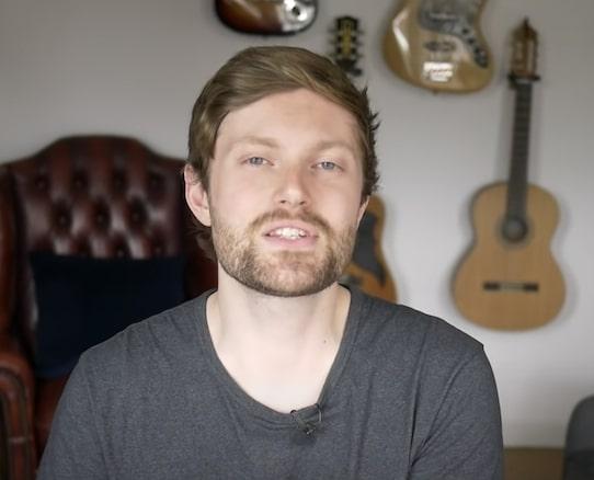musicianonamission.com