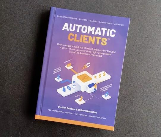 AutomaticClients.com