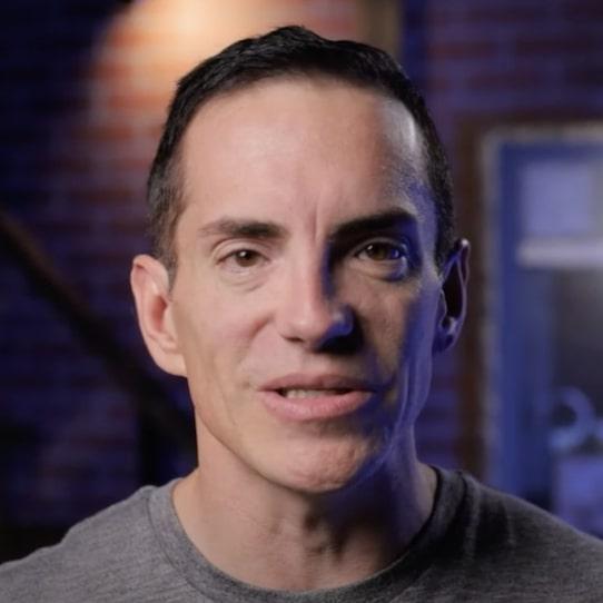 Jeff Lerner Lessons