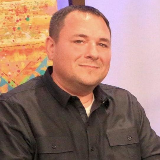 Lead Broker Philip Smith
