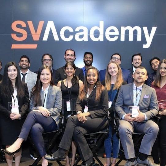 sv.academy